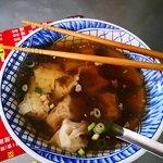 Gao Jia Noodle照片
