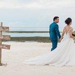 Weddings at South Palms