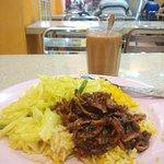 Photo of Restoran Tajudin Nasi Briani