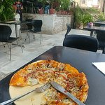 Photo of Pizzeria Vaatika Cafe