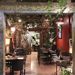 Photo of Mooglee french restaurant