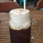 Mango, Sport Bar & Cafe Photo