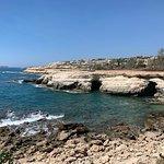 Foto van Sea Caves Lounge Bar