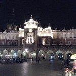 Stare Miasto 사진