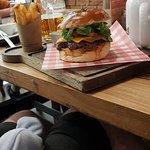 Photo of Rock N Roll Steak Pub