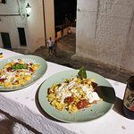ABC - Apulian Bistrot