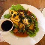 Yen's Restaurant照片
