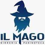 Billede af Il Mago Birreria Paninoteca