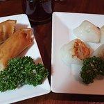 صورة فوتوغرافية لـ Gluten Free T's Kitchen