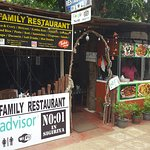 Photo of Wijesiri Family Restaurant
