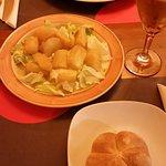 imagen Restaurante Habanita en Sevilla