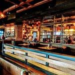 Wood Ranch BBQ & Grill照片
