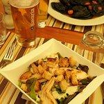 Photo de Coogi's Restaurant
