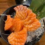 ภาพถ่ายของ Kouen Sushi Bar