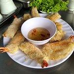 Photo of Hong Pho Restaurant