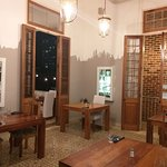 Photo of New George Restaurante