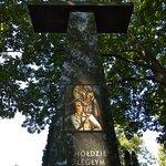 Cmentarz Powstańców Warszawy