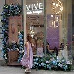 Vive Cake Boutique (Central)照片