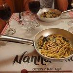 Foto de Nannarella