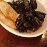 Row House Steak & Lobster照片