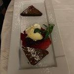 Fotografia de Restaurante Jompra