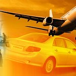 Athens Airport Transfer - Shuttle services