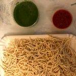 Photo of Pasta Fresca Fiorella