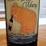 Cat's Day Winery