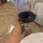 صورة فوتوغرافية لـ Sezam Restaurant