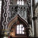 Kościół Marii Panny - Marienkirche | Legnica, Lower Silesia, Poland