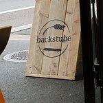 Foto de Backstube