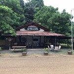 תמונה של La Bicicleta- burger bar