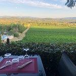 Photo de Bistrot la Terrasse