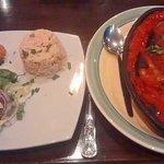Foto van Figo's Mediterranean Kitchen