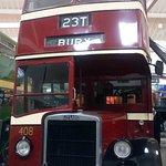 Bury Transport Museum 사진