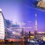 Dubai City Sightseeing