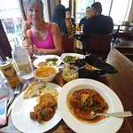 309 Dhaba Indian Restaurant of Excellence照片