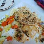 ภาพถ่ายของ Ken'z Cuisine