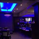 Johnny's Italian Steakhouse-Farmington Hills ภาพถ่าย