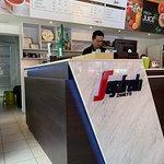 Segafredo Premium Coffee for your better choice
