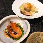 Yi Restaurant Monarch Skyline Hotel照片
