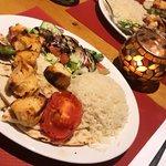 Fotografija – Okka Cafe & Restaurant