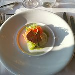 Valokuva: Restaurant Nasinneula