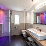 Cadepunt Lodge - Exclusive Suite
