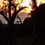 صورة فوتوغرافية لـ Agriturismo Seaview