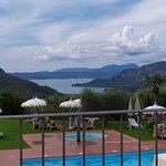 Boffenigo Panorama & Experience Hotel