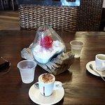 Imagen de Rama Beach Cafe