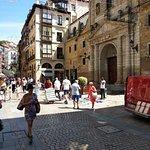 Casco Viejo Fotografie