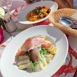 Photo of Restauracja Dolce Vita
