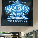 Photo of Mocka's Pies